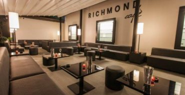 richmond cafe.jpg 997313609 370x190 - Giellebi - Divani piu