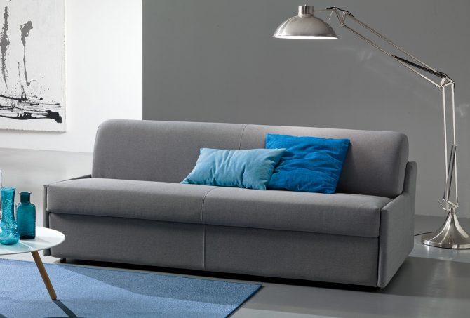 !-divano letto giellebi-Athos11-12 01