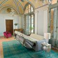 divano-letto-giellebi-Athos15-03