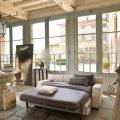 divano-letto-giellebi-Athos17-02