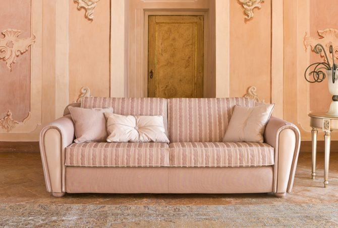 !-divano-letto-giellebi-Athos18-01