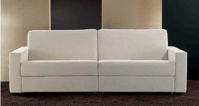 divano letto giellebi-Athos9 01