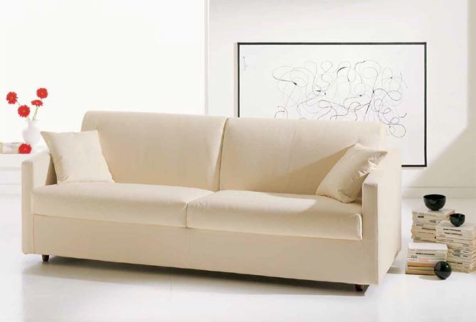 divano-letto-giellebi-Giretto 01