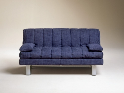 divano-letto-giellebi-Svelto 01
