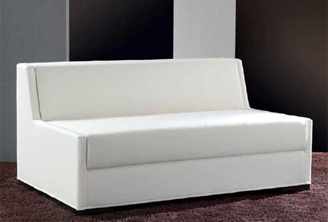 divano-letto-giellebi-Swing-01