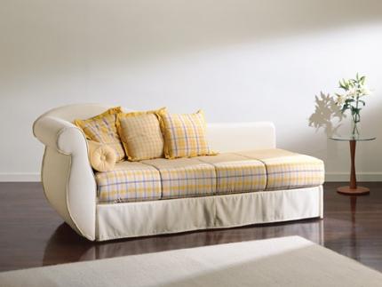 divano-letto-estraibile-giellebi-dormeuses portofino 01
