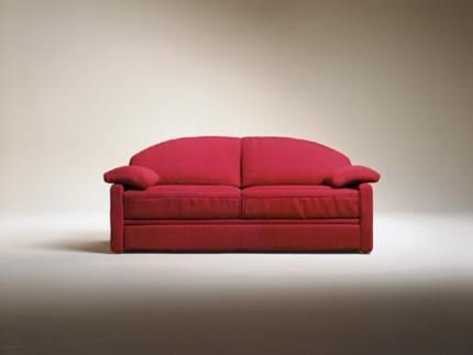divano-letto-estraibile-giellebi-tondo 01