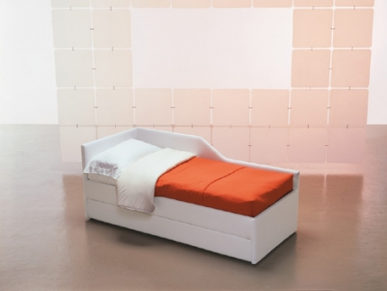 divano-letto-estraibile-giellebi-tris 01