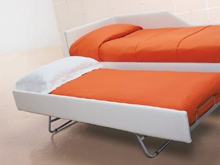 divano-letto-estraibile-giellebi-tris 03 - Giellebi